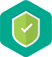 5% OFF Kaspersky Internet Security for Android
